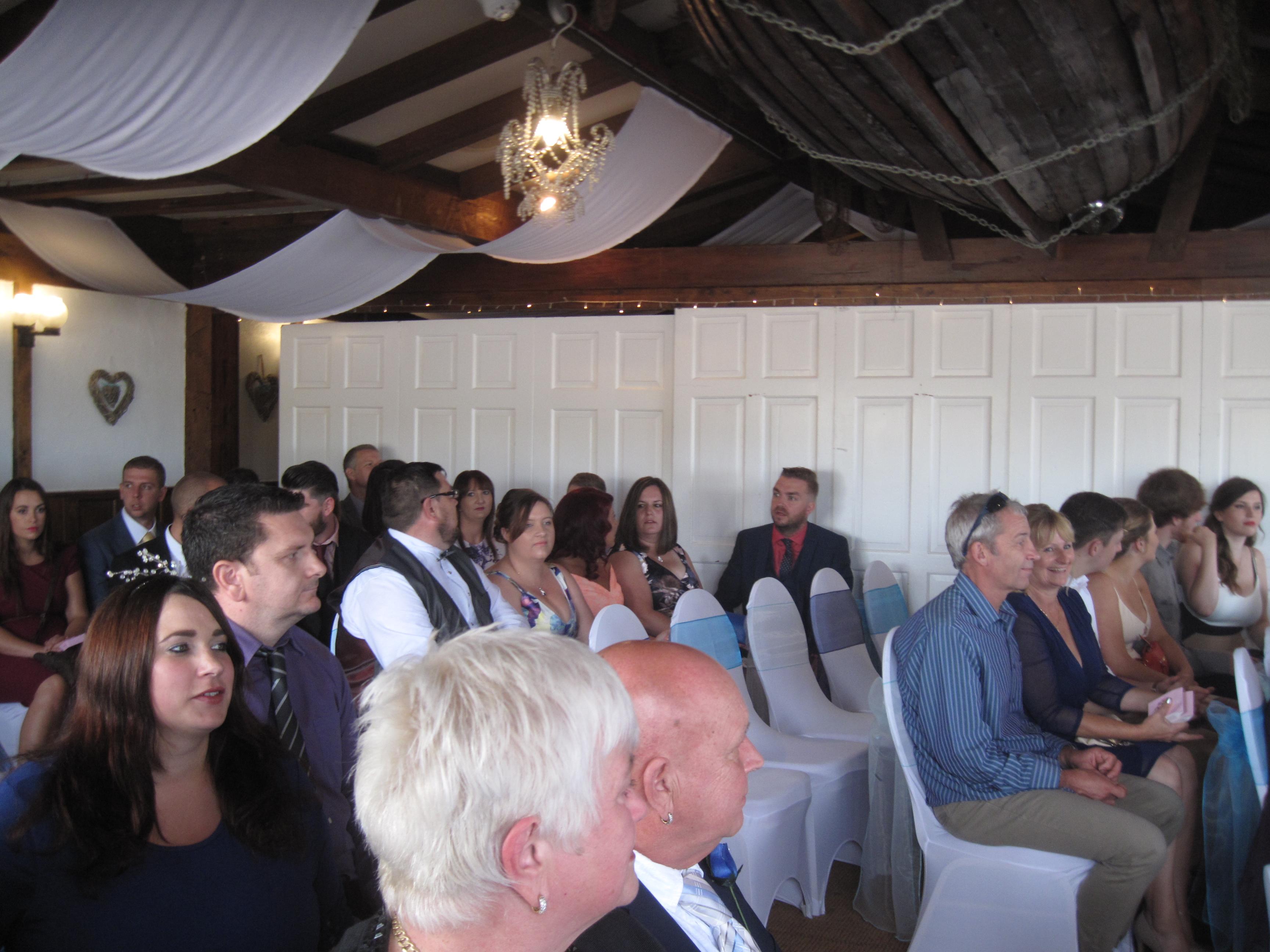 Ryan and Shell's wedding 036