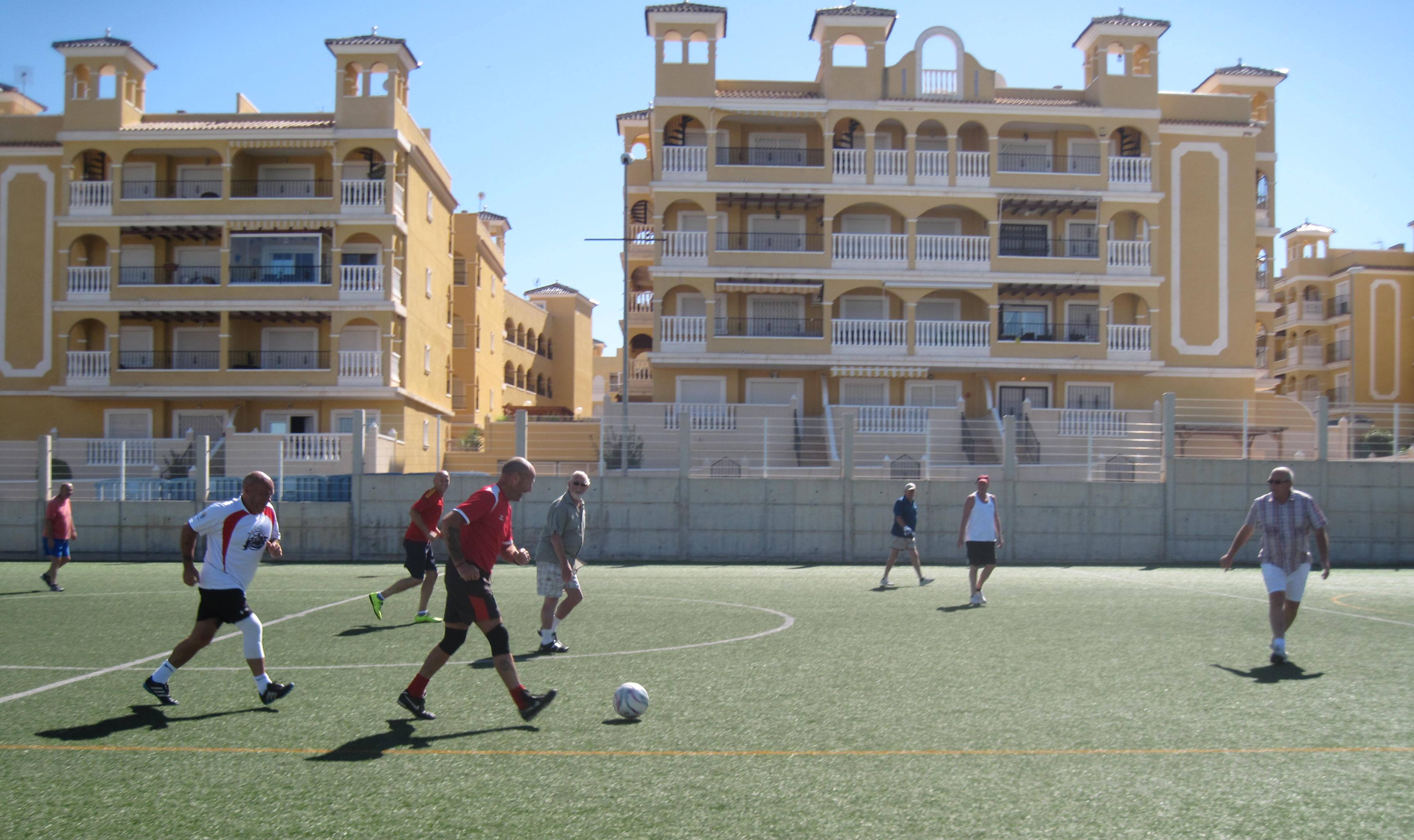 walking football 029